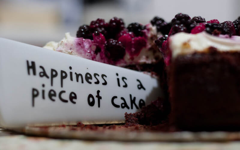 5 Places To Get The Best Cakes In Karachi