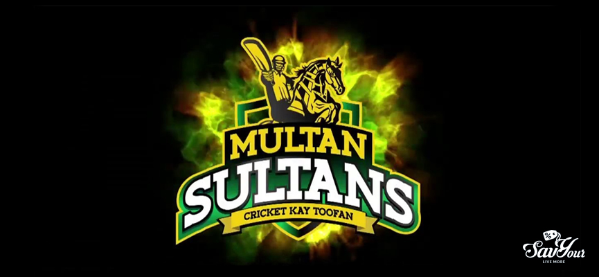 Will Multan Sultans outshine in PSL 2018?