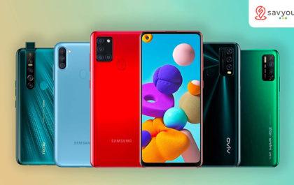 best mobiles under 30000 in pakistan
